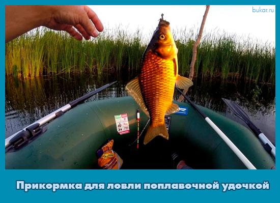 какие чувства испытывает рыбак при ловле рыбы