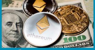 Что такое криптовалюта и как ее заработать
